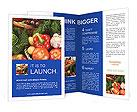 0000024829 Brochure Templates
