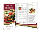 0000024830 Brochure Templates