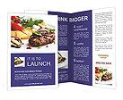 0000024874 Brochure Templates
