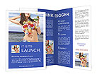 0000024895 Brochure Templates