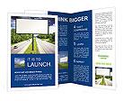 0000024901 Brochure Templates