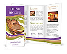 0000024927 Brochure Templates