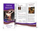 0000024933 Brochure Templates