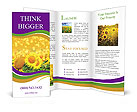 0000024937 Brochure Templates