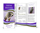 0000024945 Brochure Templates