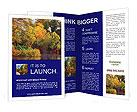 0000024959 Brochure Templates