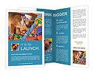 0000024973 Brochure Templates