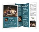 0000024975 Brochure Templates