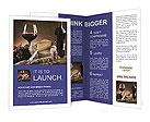 0000024976 Brochure Templates