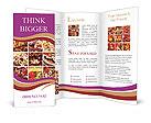 0000024977 Brochure Templates