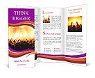 0000024994 Brochure Templates