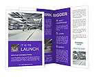 0000024999 Brochure Templates