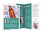 0000025001 Brochure Templates