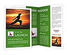 0000025006 Brochure Templates