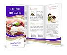 0000025007 Brochure Templates