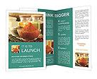 0000025023 Brochure Templates