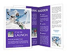 0000025024 Brochure Templates