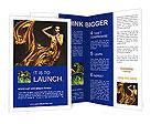 0000025026 Brochure Templates