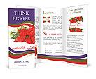 0000025028 Brochure Templates