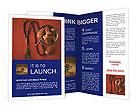 0000025033 Brochure Templates