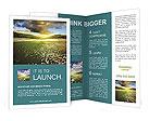 0000025035 Brochure Templates