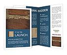 0000025039 Brochure Templates