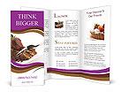 0000025053 Brochure Templates
