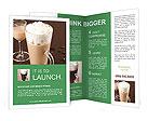 0000025054 Brochure Templates