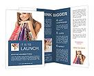 0000025060 Brochure Templates