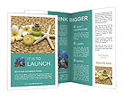 0000025062 Brochure Templates