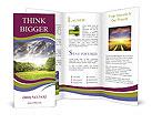 0000025065 Brochure Templates