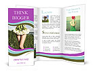 0000025073 Brochure Templates