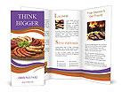 0000025074 Brochure Templates