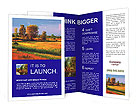 0000025079 Brochure Templates