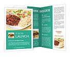 0000025094 Brochure Templates