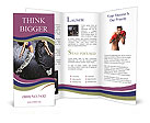 0000025096 Brochure Templates