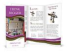 0000025118 Brochure Templates