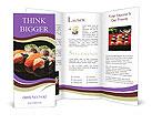 0000025124 Brochure Templates