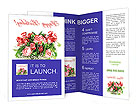 0000025137 Brochure Templates