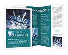 0000025139 Brochure Template
