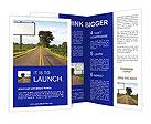 0000025142 Brochure Templates