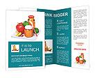 0000025145 Brochure Templates