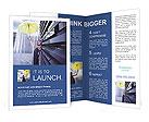 0000025147 Brochure Templates