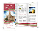 0000025159 Brochure Templates