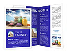 0000025160 Brochure Templates