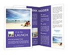 0000025172 Brochure Templates