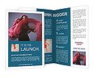 0000025173 Brochure Templates