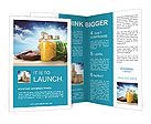 0000025178 Brochure Templates