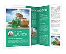 0000025179 Brochure Templates
