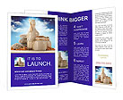 0000025180 Brochure Templates